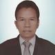 Dr. dr. Dharma Lindarto, Sp.PD-KEMD merupakan dokter spesialis penyakit dalam konsultan endokrin metabolik diabetes di RS Royal Prima Medan di Medan