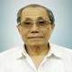dr. Dharmawan Panadi, Sp.Ak merupakan dokter spesialis akupunktur di RSPAD Gatot Soebroto di Jakarta Pusat