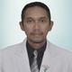 dr. Dhevariza Pra Dhani, Sp.OT merupakan dokter spesialis bedah ortopedi di RS Family Medical Center (FMC) di Bogor