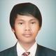 dr. Dhieto Basuki Putra, Sp.KFR merupakan dokter spesialis kedokteran fisik dan rehabilitasi di RS Bakti Timah Pangkal Pinang di Pangkal Pinang