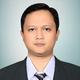 dr. Dhika Ari Rizki, Sp.U merupakan dokter spesialis urologi di RS Pelabuhan Cirebon di Cirebon