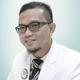 dr. Dhika Prabu Armadhanu, Sp.OG merupakan dokter spesialis kebidanan dan kandungan di RS Sari Asih Sangiang di Tangerang