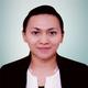dr. Dhini Jayanty Nasution, M.Psit merupakan dokter umum di Unistem Clinic Wijaya di Jakarta Selatan