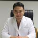 dr. Dhirajaya Dharma Kadar, Sp.U merupakan dokter spesialis urologi di RS Mitra Sejati di Medan