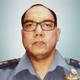 dr. Dhityo Hendrashto, Sp.B merupakan dokter spesialis bedah umum di RS Zahirah di Jakarta Selatan