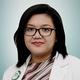 dr. Diah Ekawati, Sp.M merupakan dokter spesialis mata di RS Permata Depok di Depok