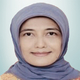 dr. Diah Faridah, Sp.M merupakan dokter spesialis mata di RS Antam Medika di Jakarta Timur
