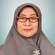 dr. Diah Hermayanti, Sp.PK merupakan dokter spesialis patologi klinik