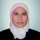 dr. Diah Mirlia, Sp.B merupakan dokter spesialis bedah umum di RS Hasanah Graha Afiah di Depok