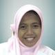 dr. Diah Pramita Martadarma, Sp.A merupakan dokter spesialis anak di Brawijaya Hospital Antasari di Jakarta Selatan