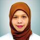 dr. Diah Rahmah, Sp.PD merupakan dokter spesialis penyakit dalam di RS Melinda 2 Bandung di Bandung