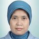 dr. Diah Retno Widowati, Sp.JP, FIHA merupakan dokter spesialis jantung dan pembuluh darah di RSUP Fatmawati di Jakarta Selatan