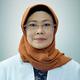 dr. Hj. Diah Rumekti Hadiati, Sp.OG(K) merupakan dokter spesialis kebidanan dan kandungan konsultan di RSUP Dr. Sardjito di Sleman