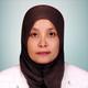 dr. Diah Tantri Darkuthni, Sp.M merupakan dokter spesialis mata di RS Sandi Karsa di Makassar