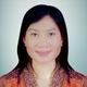 dr. Diajeng Ariwidowati merupakan dokter umum di RSIA Mutiara Hati Lampung di Pringsewu