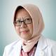 dr. Dian Al Hidayati, Sp.PK merupakan dokter spesialis patologi klinik di Eka Hospital Pekanbaru di Pekanbaru