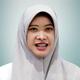 dr. Dian Ambarwati, Sp.OG merupakan dokter spesialis kebidanan dan kandungan di RS Azra di Bogor