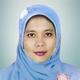 dr. Dian Andriani, Sp.M merupakan dokter spesialis mata di RSUD Kota Bandung di Bandung