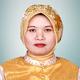 dr. Dian Angraeni, Sp.A, M.Kes merupakan dokter spesialis anak di RS Islam Arafah Jambi di Jambi