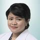 dr. Dian Citra Resmi, Sp.An merupakan dokter spesialis anestesi di RSIA Bunda Jakarta di Jakarta Pusat