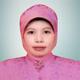 dr. Dian Difla Riana, Sp.OG merupakan dokter spesialis kebidanan dan kandungan di RSU Ummi Bengkulu di Bengkulu