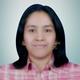 dr. Dian Eka Putri Heriyati, Sp.M merupakan dokter spesialis mata di RS Hermina Depok di Depok