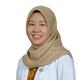 dr. Dian Eka Putri, Sp.Ak merupakan dokter spesialis akupunktur di Eka Hospital Pekanbaru di Pekanbaru