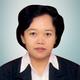 dr. Dian Ekowati Setiyaningsih, Sp.PD merupakan dokter spesialis penyakit dalam di RSU Rama Hadi di Purwakarta