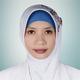 dr. Dian Emiria Tunggadewi merupakan dokter umum