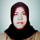 dr. Dian Febrina, Sp.OG merupakan dokter spesialis kebidanan dan kandungan di Aulia Hospital Pekanbaru di Pekanbaru