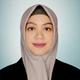dr. Dian Furqani Ibrahim, Sp.M merupakan dokter spesialis mata di RS Sandi Karsa di Makassar