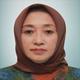 dr. Dian Hadiany Rahim, Sp.M merupakan dokter spesialis mata di RS Dewi Sri di Karawang
