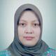 dr. Dian Indah Purnama, Sp.OG merupakan dokter spesialis kebidanan dan kandungan di RSU Bunda Margonda di Depok