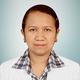 dr. Dian Irawati Papente, Sp.M merupakan dokter spesialis mata di RS Dian Harapan di Jayapura