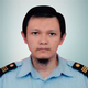 dr. Dian Jamaeka Putra, Sp.Rad merupakan dokter spesialis radiologi di RS Ananda Bekasi di Bekasi