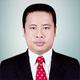 dr. Dian Kalista, Sp.OT merupakan dokter spesialis bedah ortopedi di RS St. Elisabeth Semarang di Semarang