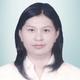 dr. Dian Komala Dewi, Sp.Rad(K) merupakan dokter spesialis radiologi konsultan