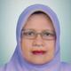 dr. Dian Mardianti, Sp.KK merupakan dokter spesialis penyakit kulit dan kelamin di RS Hermina Pasteur di Bandung