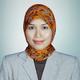 dr. Dian Marta Sari, Sp.KFR, M.Kes merupakan dokter spesialis kedokteran fisik dan rehabilitasi di RSUP Dr. Hasan Sadikin di Bandung