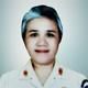 dr. Dian Naka Eriawati , Sp.KFR merupakan dokter spesialis kedokteran fisik dan rehabilitasi di RS Sari Asih Ciledug di Tangerang
