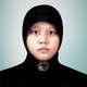 dr. Dian Novita Hermawati merupakan dokter umum di RSUP Dr. Sardjito  di Sleman