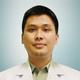 dr. Dian Nugraha, Sp.An merupakan dokter spesialis anestesi