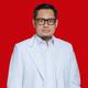 dr. Dian Pratama, Sp.OG merupakan dokter spesialis kebidanan dan kandungan di RS Evasari Awal Bros di Jakarta Pusat