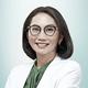 dr. Dian Pratiwi, Sp.KK, FINSDV, FAADV merupakan dokter spesialis penyakit kulit dan kelamin di Erha Derma Center Kemanggisan di Jakarta Barat
