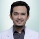 dr. Dian Raseka Parna, Sp.An merupakan dokter spesialis anestesi