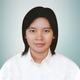dr. Dian Rosita Devy, Sp.A merupakan dokter spesialis anak di RSUD Tanjung Priok di Jakarta Utara