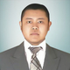 dr. Dian Sukma Hanggara, Sp.PK, M.Biomed merupakan dokter spesialis patologi klinik di Persada Hospital di Malang