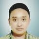 dr. Dian Tjahyadi, Sp.OG(K), MMRS merupakan dokter spesialis kebidanan dan kandungan konsultan di RSUP Dr. Hasan Sadikin di Bandung