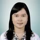 dr. Dian Widya Anggraeni merupakan dokter umum di Siloam Hospitals Purwakarta di Tasikmalaya