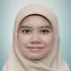dr. Dian Yazmiati, Sp.Rad merupakan dokter spesialis radiologi di RS Awal Bros Panam di Pekanbaru
